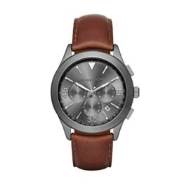 Michael Kors Herren-Uhren MK8471 -