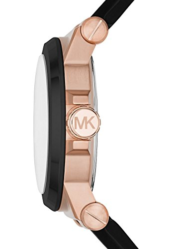 MK9019 GENTS DYLAN -