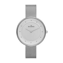 Skagen Damen-Uhren SKW2140 -