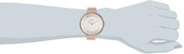 Skagen Damen-Uhren SKW2142 -
