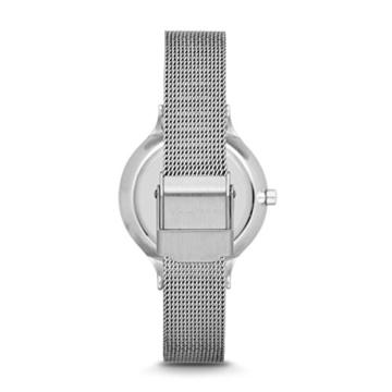 Skagen Damen-Uhren SKW2149 -