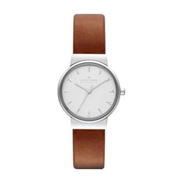 Skagen Damen-Uhren SKW2192 -