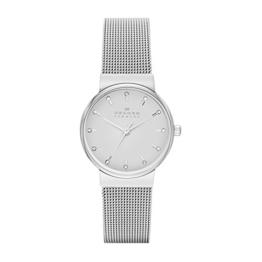 Skagen Damen-Uhren SKW2195 -