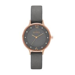 Skagen Damen-Uhren SKW2267 -