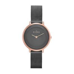 Skagen Damen-Uhren SKW2277 -