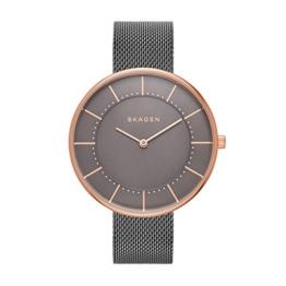 Skagen Damen-Uhren SKW2584 -