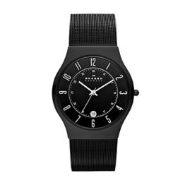Skagen Herren-Uhren 233XLTMB -