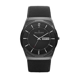 Skagen Herren-Uhren SKW6006 -