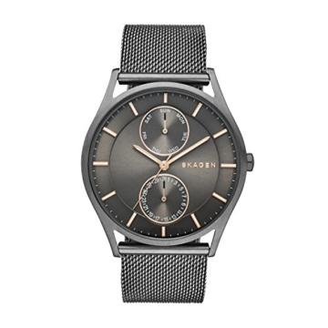 Skagen Herren-Uhren SKW6180 -