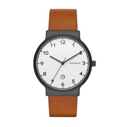Skagen Herren-Uhren SKW6297 -