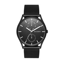 Skagen Herren-Uhren SKW6318 -