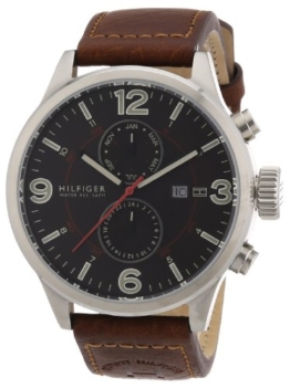 Tommy Hilfiger Watches 1790892 Armbanduhr - 1790892 -