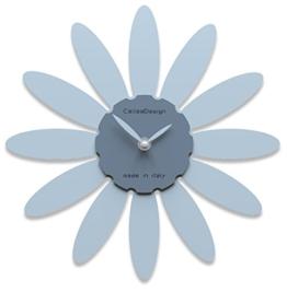 Callea Design Wanduhr Gänseblümchen - 1