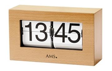 AMS Buche 1175/18 - 1