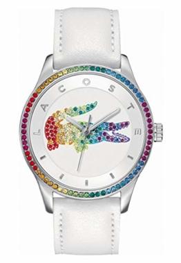 Lacoste - Damen -Armbanduhr 2000822 - 1