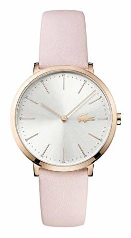 Lacoste Damen-Armbanduhr 2000948 - 1