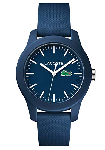Lacoste Damen-Armbanduhr 2000955 - 1