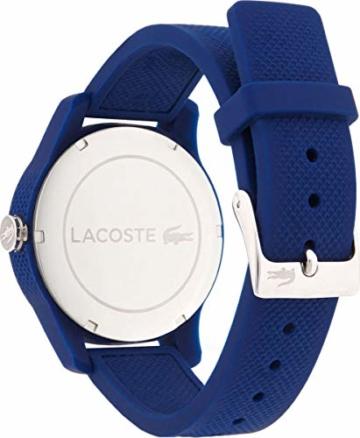 Lacoste Damen-Armbanduhr 2000955 - 2