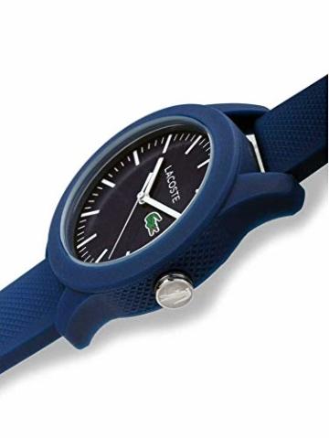 Lacoste Damen-Armbanduhr 2000955 - 4