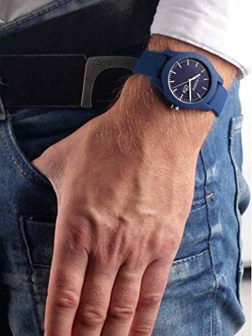 Lacoste Damen-Armbanduhr 2000955 - 6