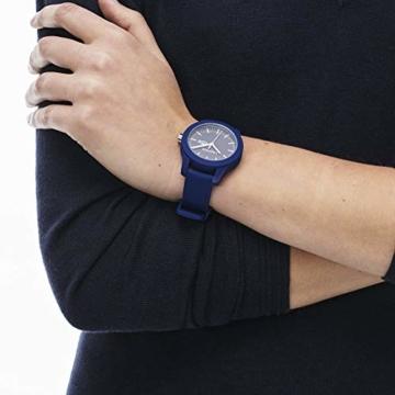 Lacoste Damen-Armbanduhr 2000955 - 7