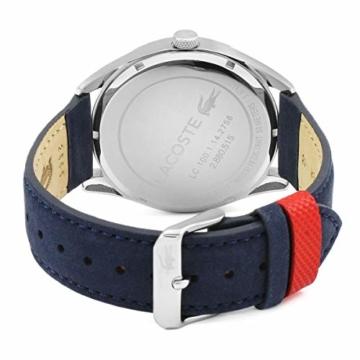 Lacoste Damen-Armbanduhr 2010909 - 2