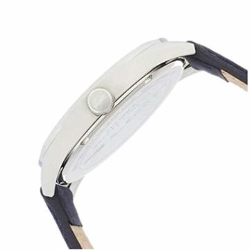 Lacoste Damen-Armbanduhr 2010909 - 3