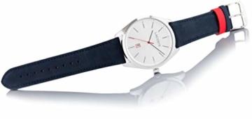 Lacoste Damen-Armbanduhr 2010909 - 4