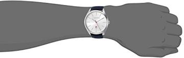 Lacoste Damen-Armbanduhr 2010909 - 6